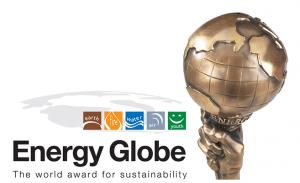 Logo_EnergyGlobeAward