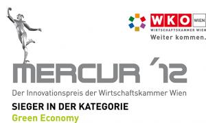 Logo_SiegerGREENECONOMY